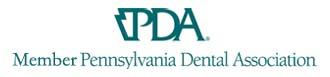 Pennsylvania Dental Association